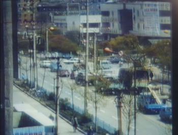 Focal Distance (Set of 8 Screenshots)