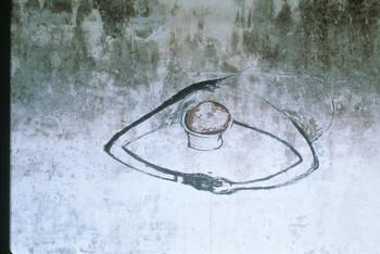 Appearances (Detail)