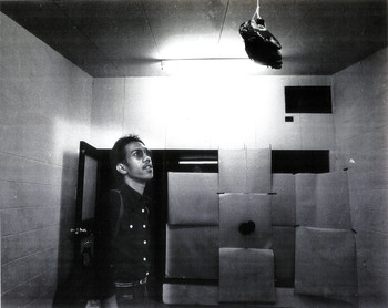 Fernando Modesto and His Work
