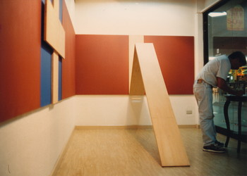 Still Other Dutch Painting (Exhibition View)