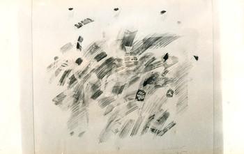 A Work by Lee Aguinaldo