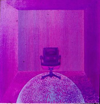 Chair — 1