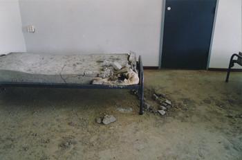 Room No.17 of Breda (Partial)