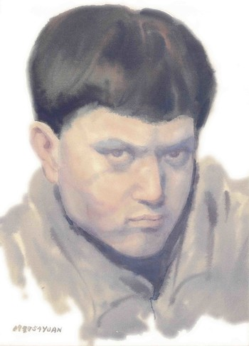Chen Juhong