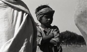 Kawant, Chhota Udaipur
