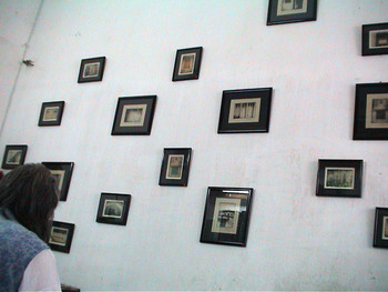 1/0 (Exhibition Documentation)