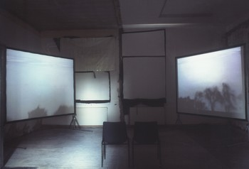Related Rhythm (Exhibition View)