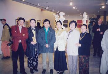 zst_pic_1990s_0121