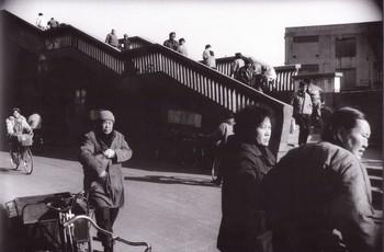 congyang\20160216_175828_0.tif