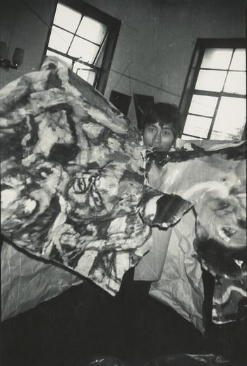 86CA-20
