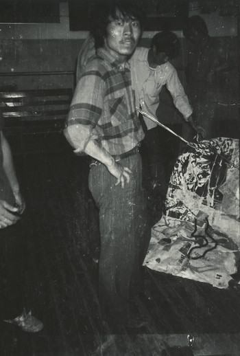 86CA-21