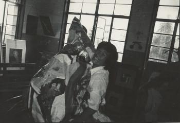 86CA-23