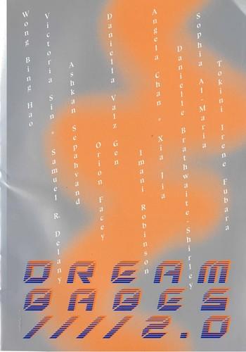 Dream Babes 2.0