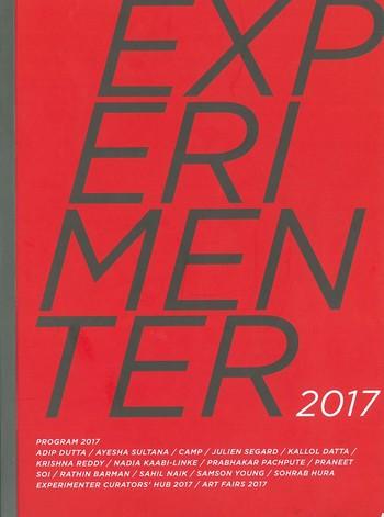 Experimenter_Cover