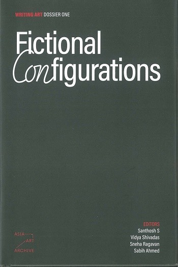 Fictional Configurations