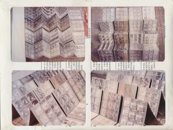 Work by Ren Jian