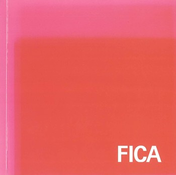 FICA Foundation for Indian Contemporary Art 2013–2014_Cover