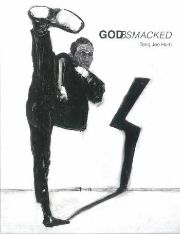 Godsmacked