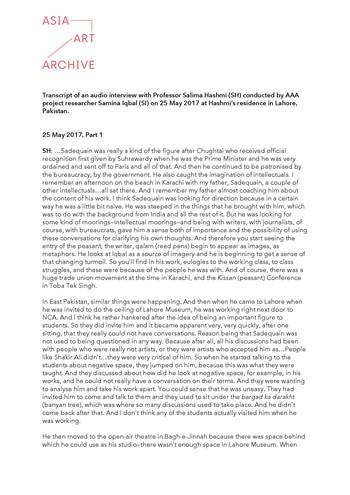 Hashmi Interview Transcript_25 May 2017_thumbnail