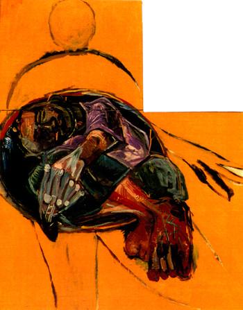 Artwork No. 13