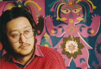 Gong Lin and His Work