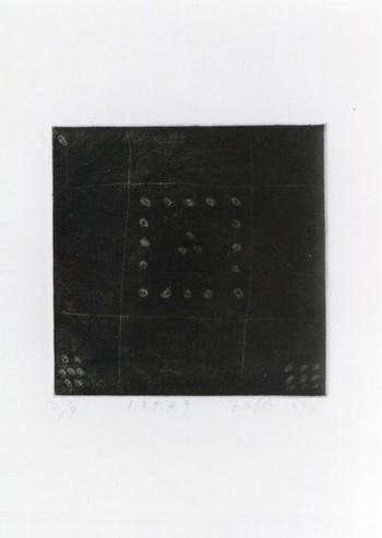 HVD 55385 銅版 1994