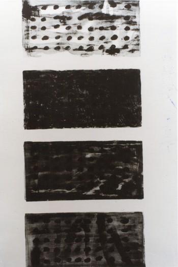 HVD 55401 石版 1994