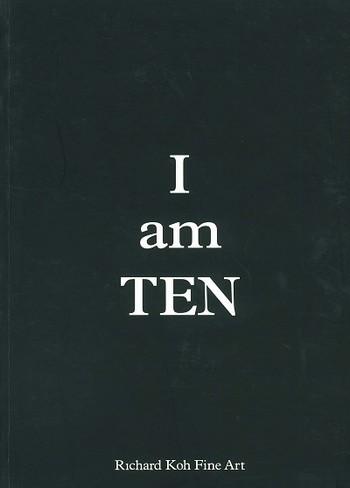 I am Ten_Cover