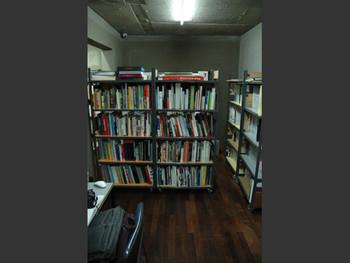 Insa Art Space Archive