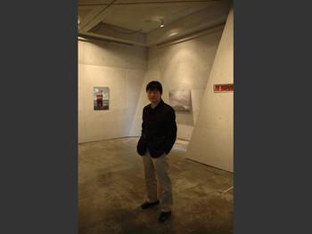 Suh Jin-suk, Director of Loop