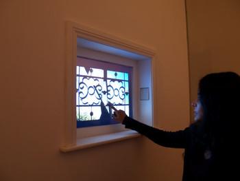 Untitled, 2005-06, Shilpa Gupta