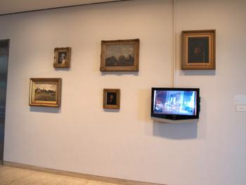 Russian Museum , 2003-05, Olga Chernysheva