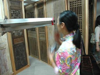 Yao Guang Star by Guan Huaibin