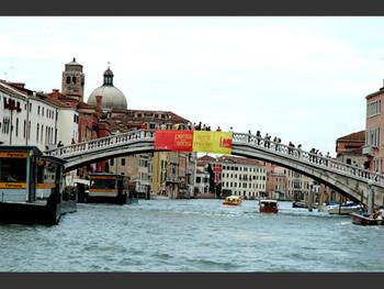 52nd Venice Biennale.