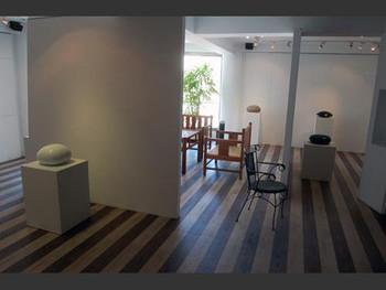 Ke-Yuan Gallery.