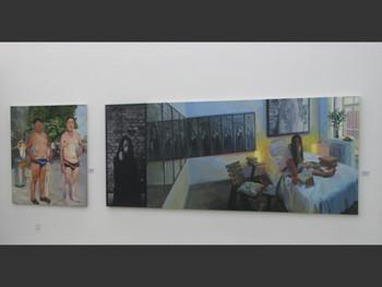 H.J.Y. Contemporary Art Center: