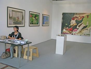 Silverlens Gallery (Manila).