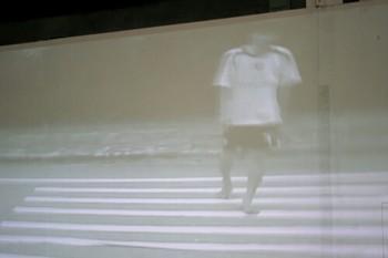 Doris Wong, On the origin of Observation Society, 2009, video