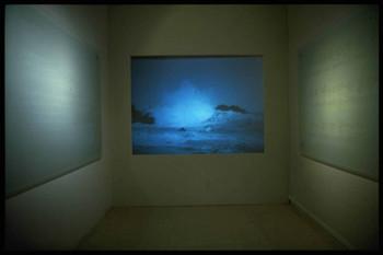 Epitaph, 1997