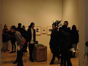 Installation view, Taka Ishii Gallery (Tokyo) showcases Mario Garcia Torres's work at G-tokyo