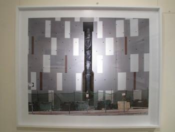 Dustin Shum, Choi Tak Estate, 2011, archival inkjet print on photo paper