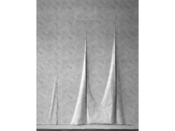 Wallpaper I (ed. 7), 1998