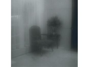 MORDEN HOTEL, HARBIN (Clausen & Benedict) (ed. 10), 2008