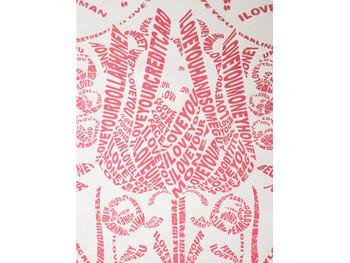 I Love U, 2004