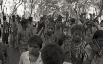 Shivrajpur, Jetpur Pavi (1988)