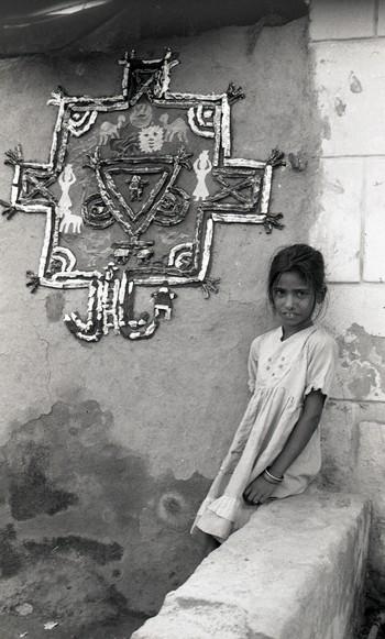 Sanjhi-Sanjha (1989) —Reel 03