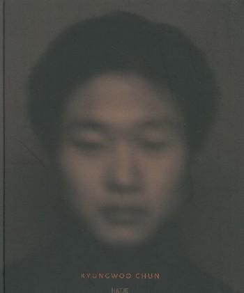 Kyungwoo Chun: Photographs, Video Performances