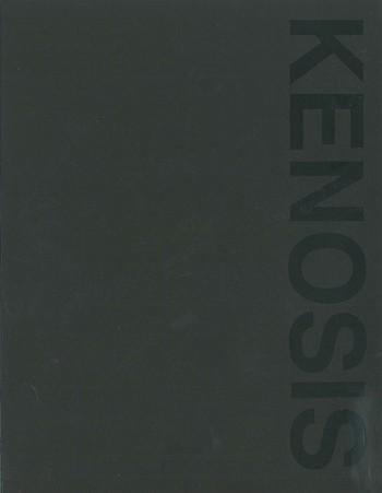 Kenosis_cover