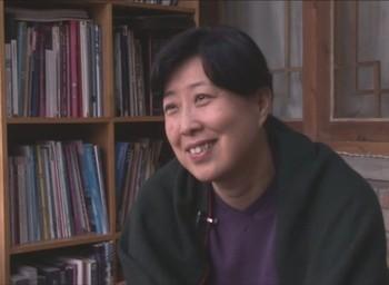 Interview: Liao Wen