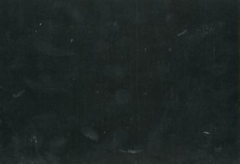 LXT 03649A 高強 1987 瞬間